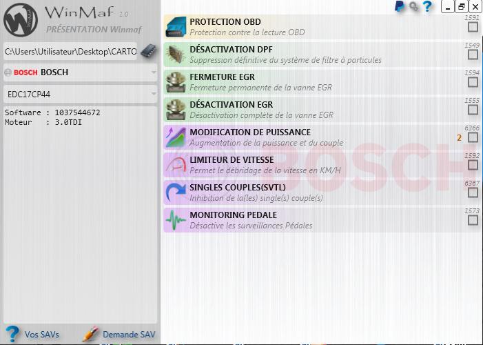 logiciel-reprogrammation-automobile