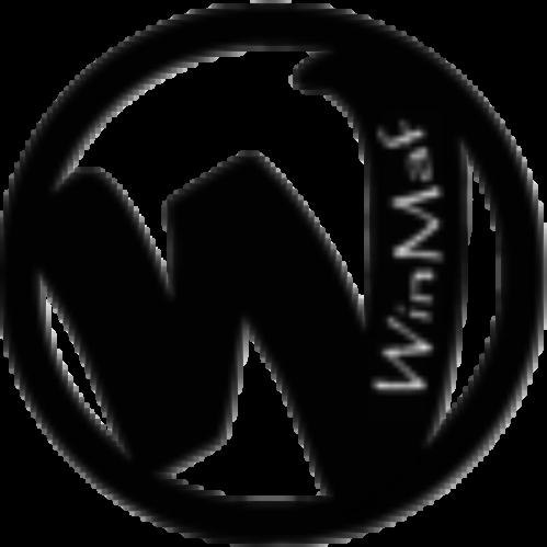 WinMAF